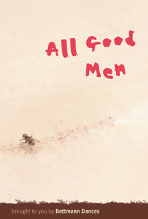 All-Good-Men-front-final-for-web-by-Nancy-Bratton