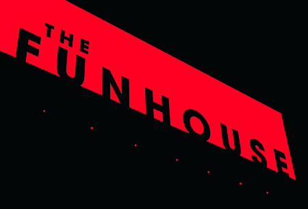 funhouse full size low res