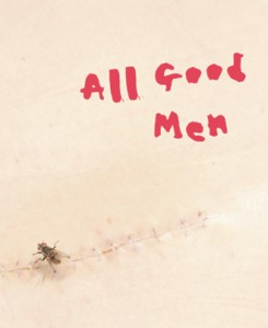 All-Good-Men-Final-9.10