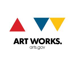 art_works_logo