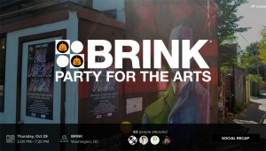 Brink-party-invite-header